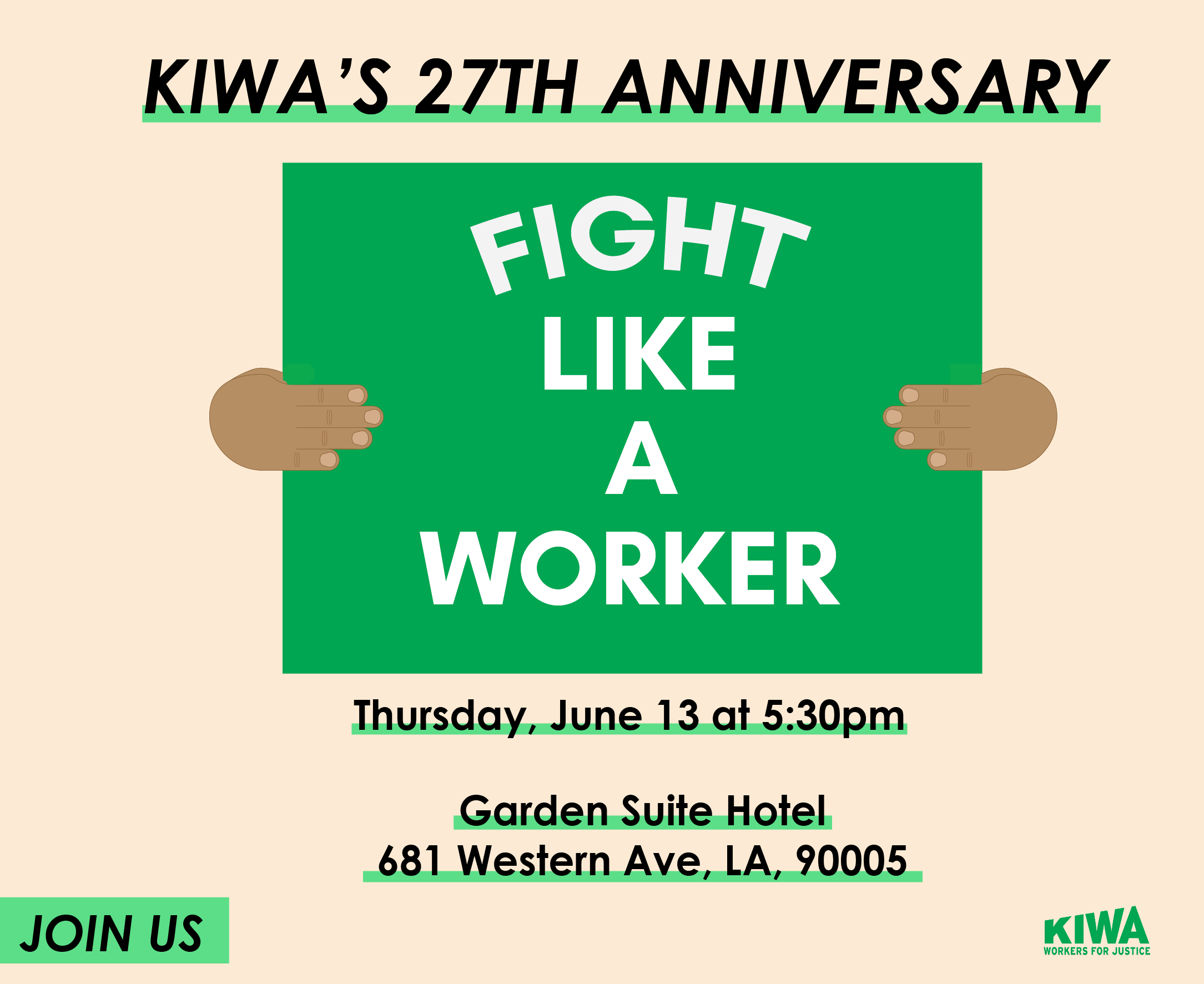 KIWA_27_Anniversary_Flyer_7.png