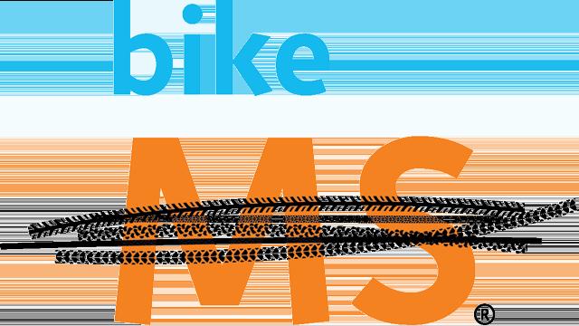 2014_BikeMS_Logo-CTS-CMYK.png