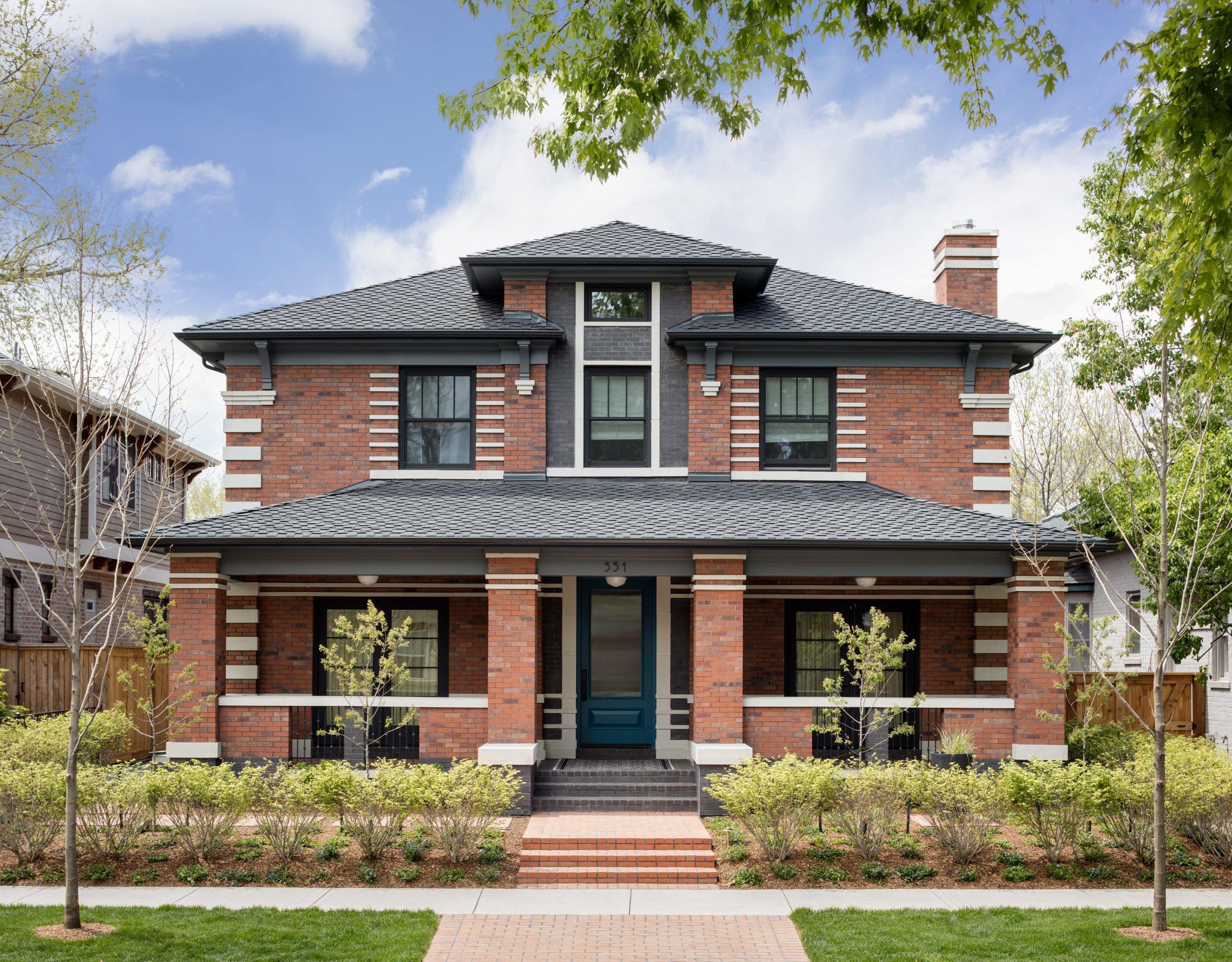 symmetry-home.jpg