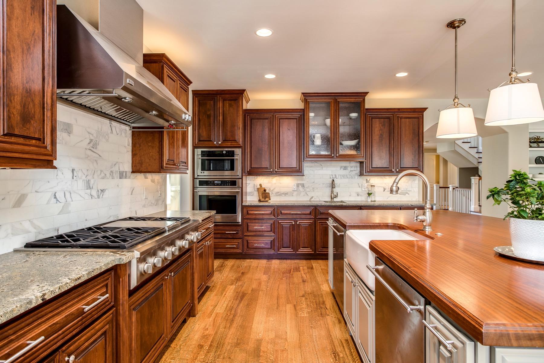 Family-Kitchen-7.jpg