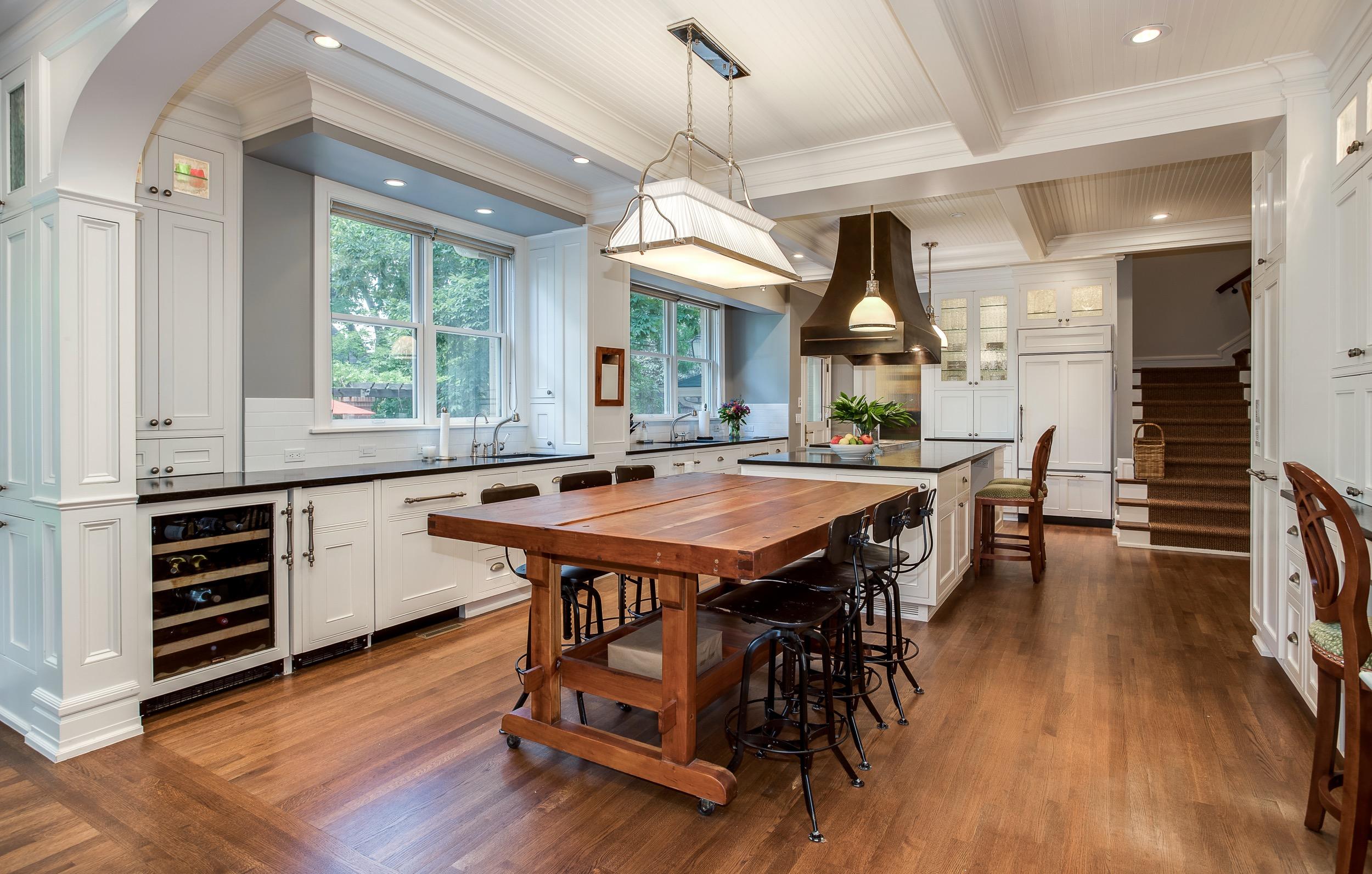 Family-Kitchen-8.jpg