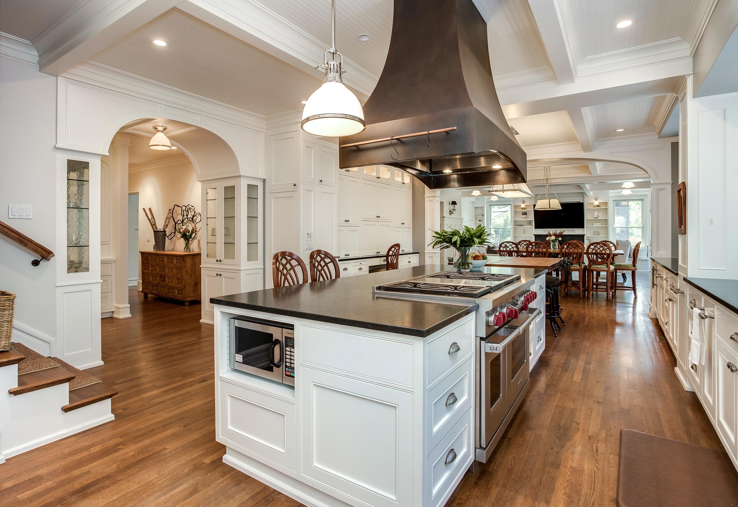 Family-Kitchen-12.jpg