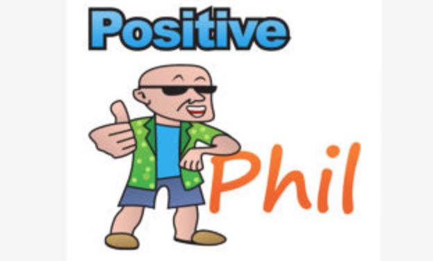 positive-phil.jpg