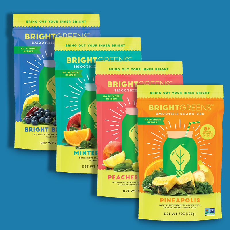 bright-greens-product.jpg