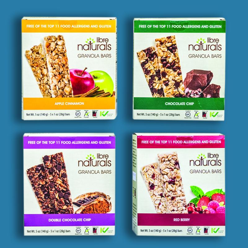 libre-naturals-products.jpg