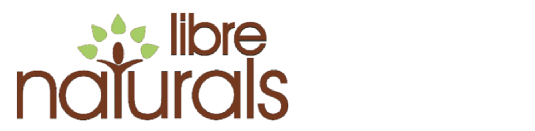 "LIBRE NATURALS - Libre Naturals is a snacks and cereals company that makes food ""free from"" the top 10 allergens in their own facility in Canada. Visit www.librenaturals.com for more information."