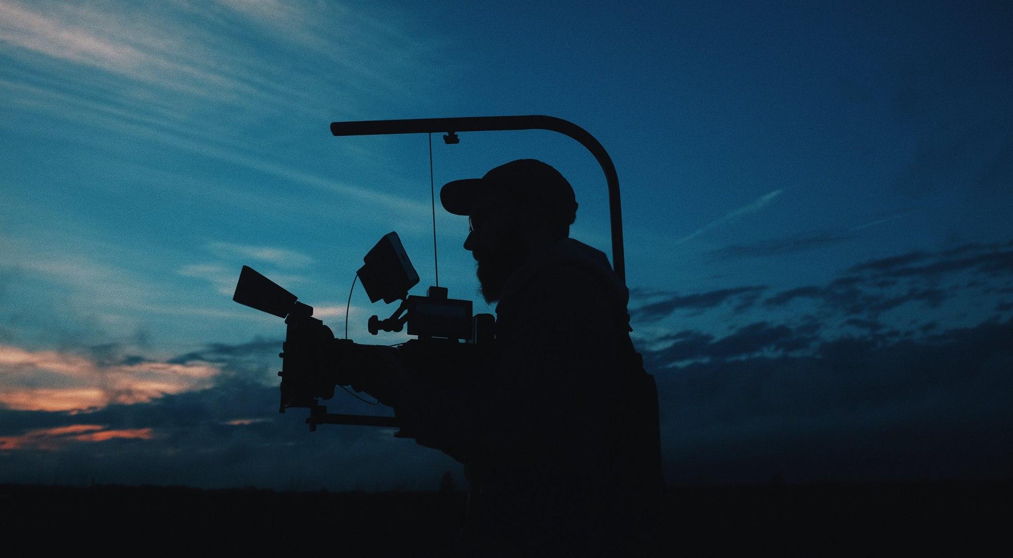 Brandon_DeTraglia_Massachusetts_Cinematographer