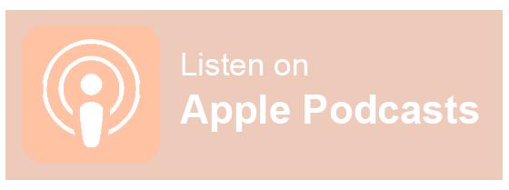 Apple_Badge2 branded.png