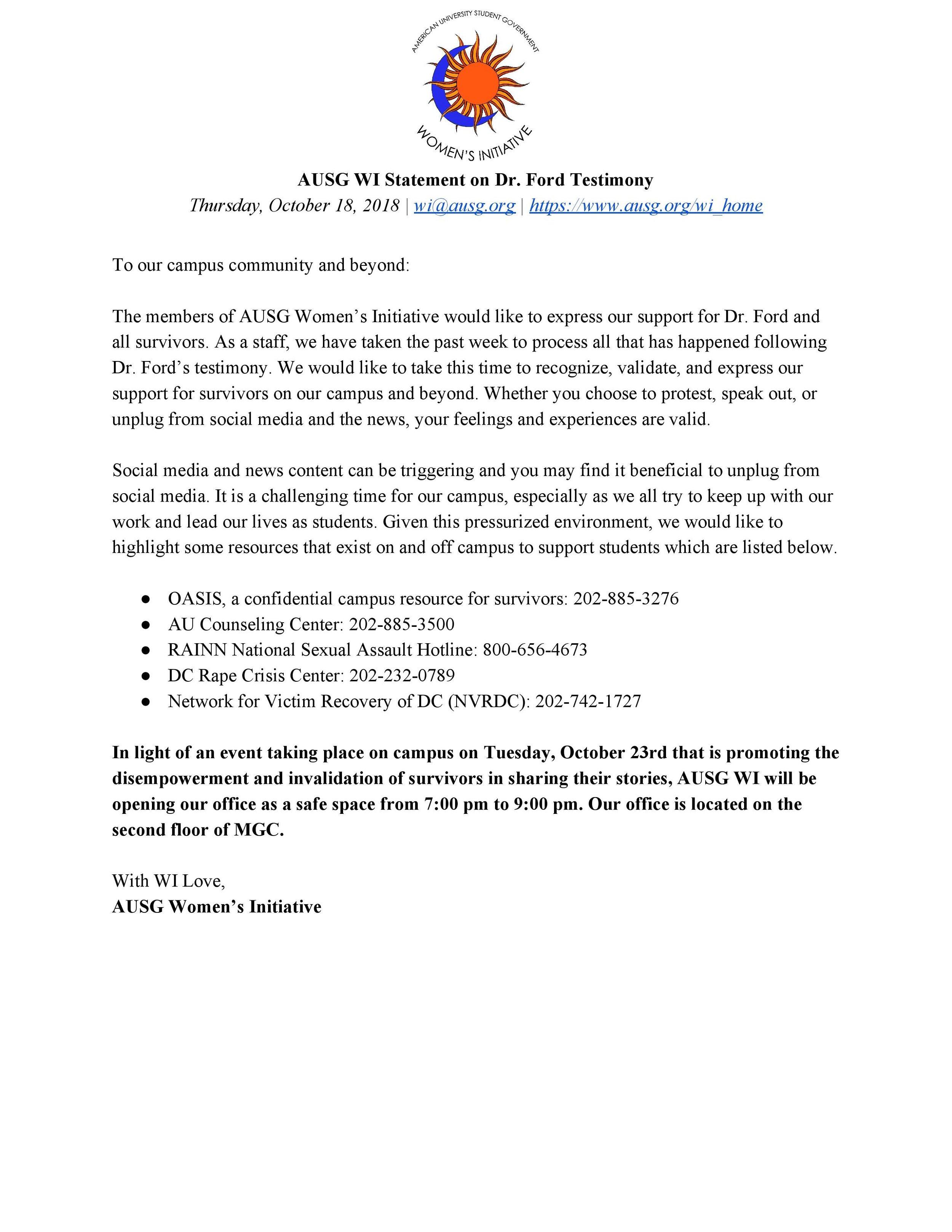 AUSG WI Statement 10 2F18-page-001.jpg