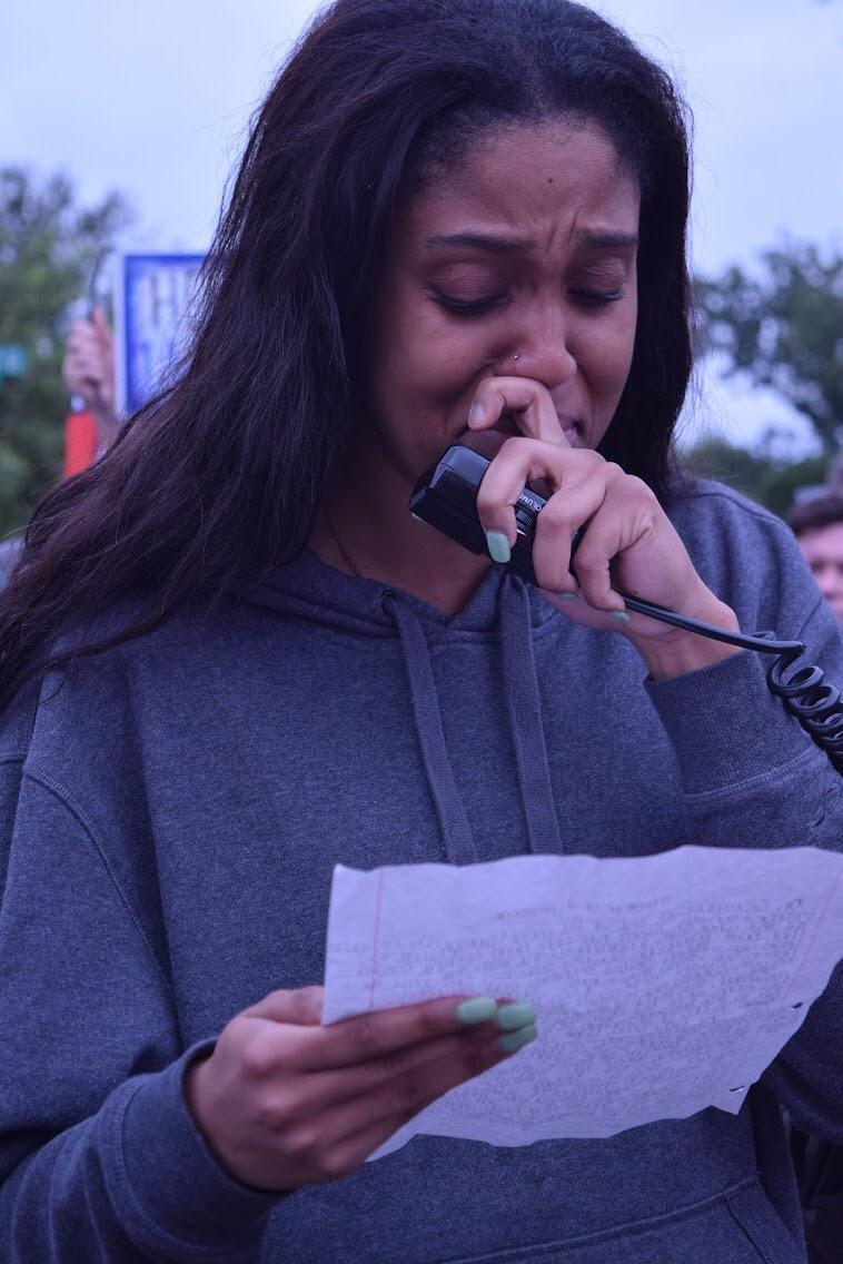 kavanaugh protest 2.JPG