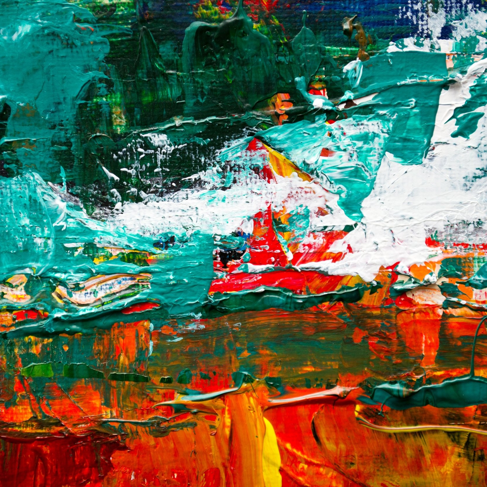 abstract-abstract-painting-acrylic-1070534.jpg