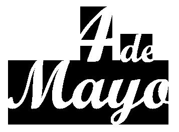 4 DE MAYO.png