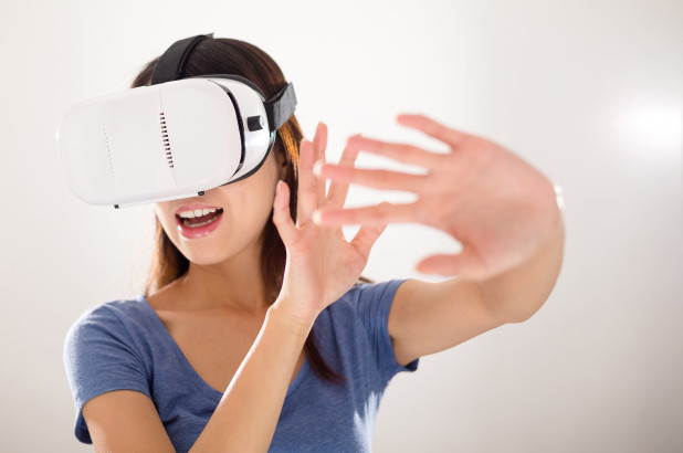 161026-sex-assault-virtual-rality-feature.jpg