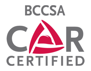 COR-certificate-300x232.png