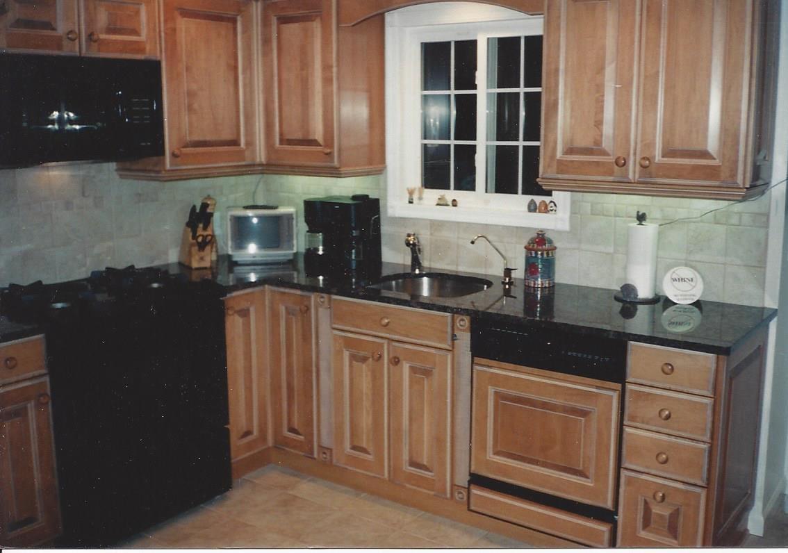 Skillings Kitchen4.jpeg