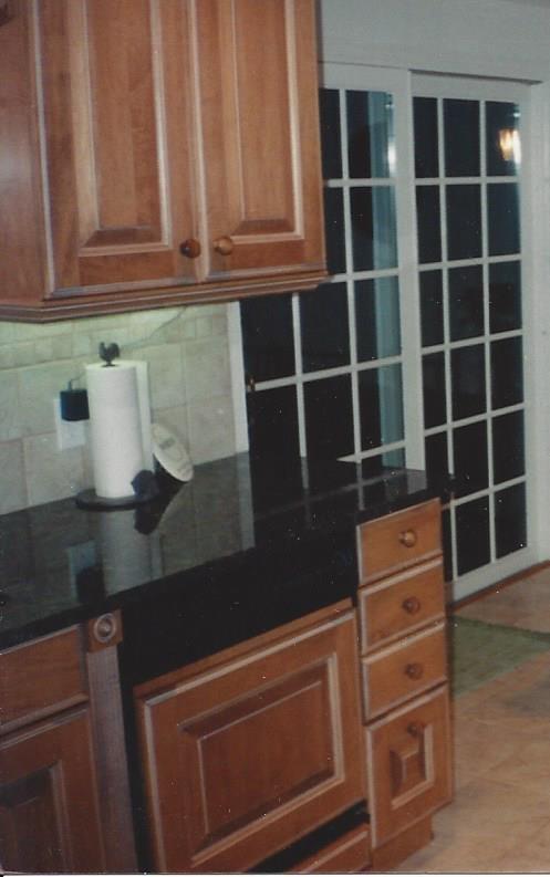 Skillings Kitchen5.jpeg