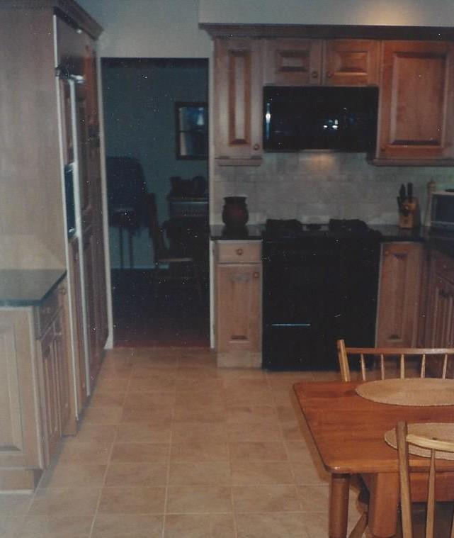 Skillings Kitchen6.jpeg