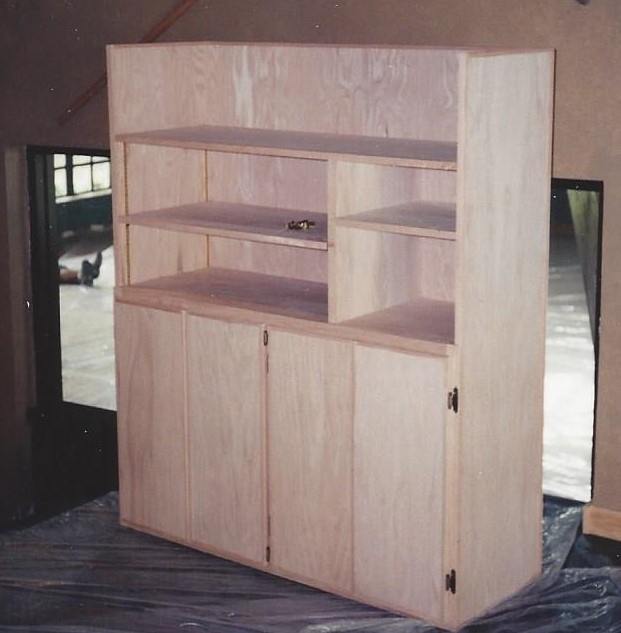 custom cabinet.jpeg