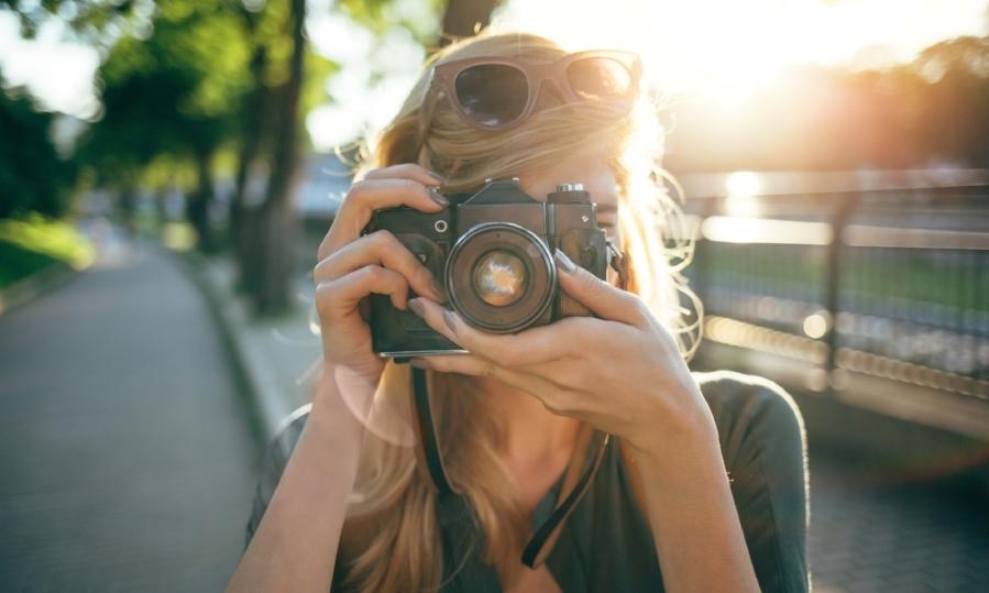 photographer 600.jpeg