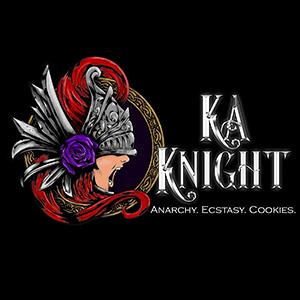 KA Knight 300px.png