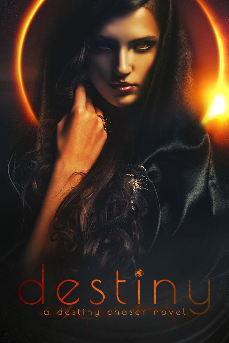 destiny portfolio.jpg
