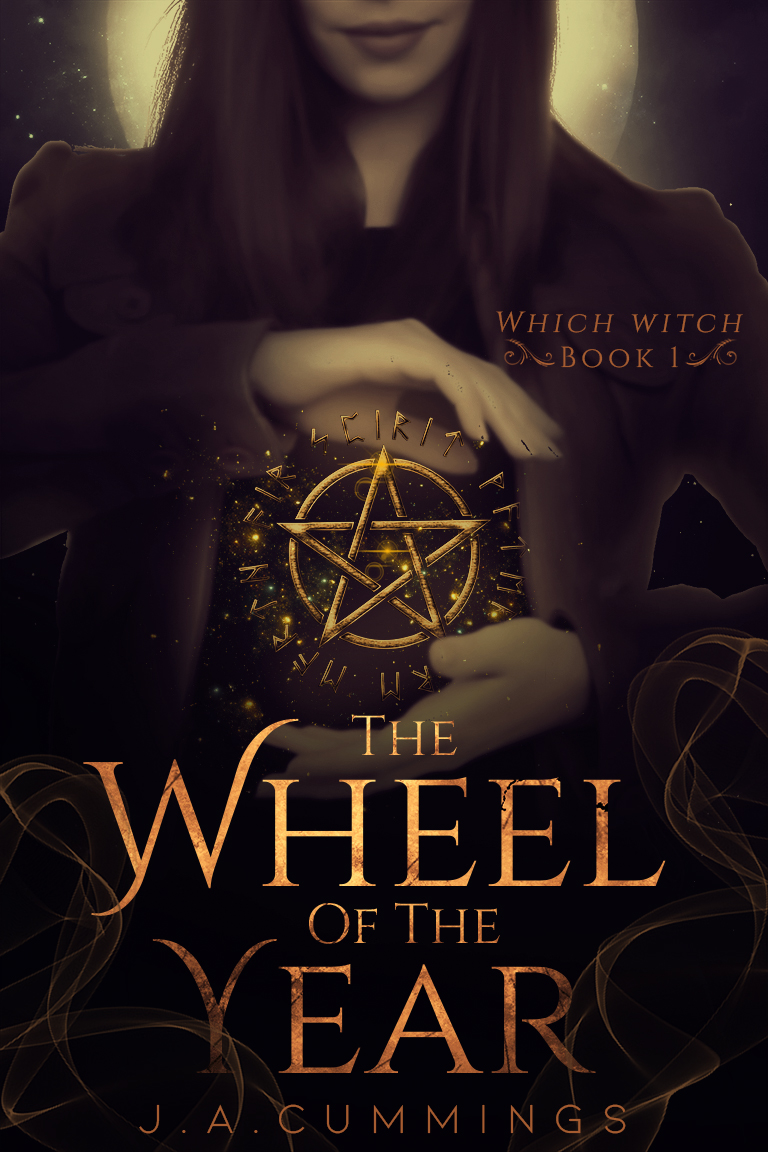 The wheel of the year Portfolio.jpg
