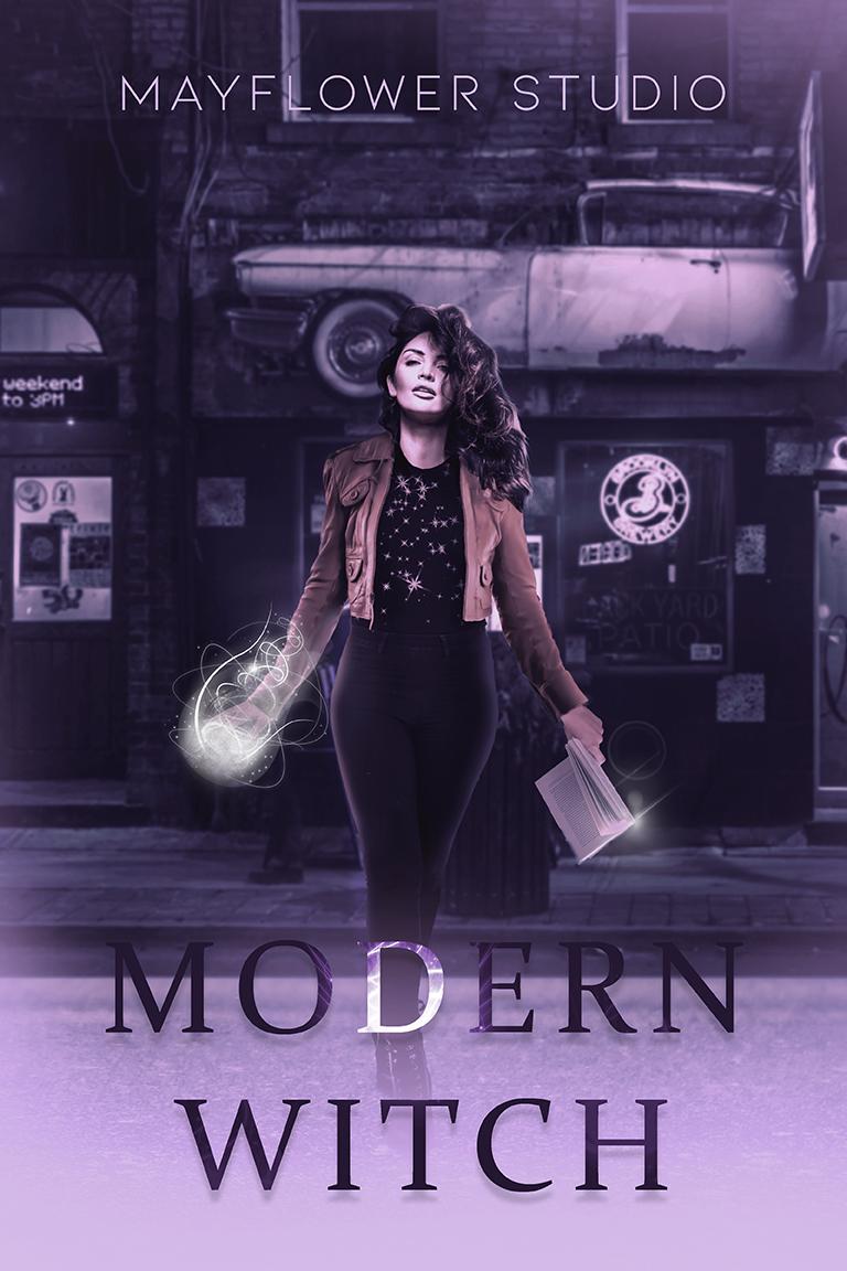 modern witch-2.jpg