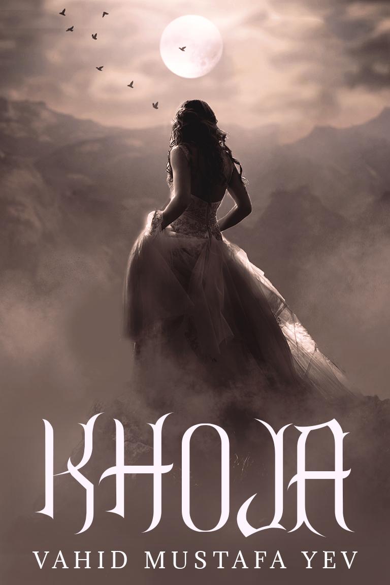 Khoja