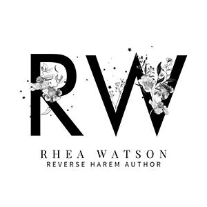 Rhea Watson