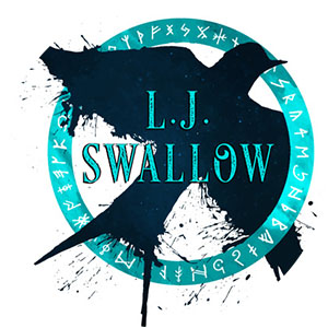 LJ Swallow hs.jpg