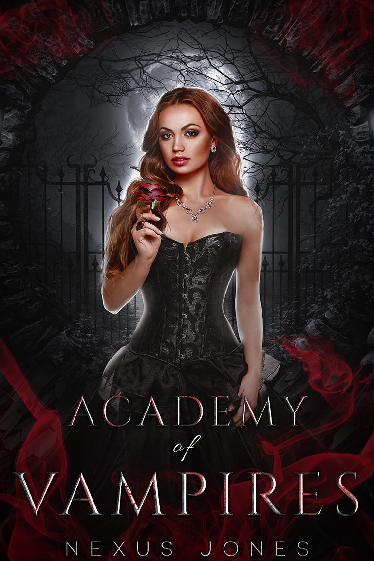 Academy of Vampires mfs.jpg