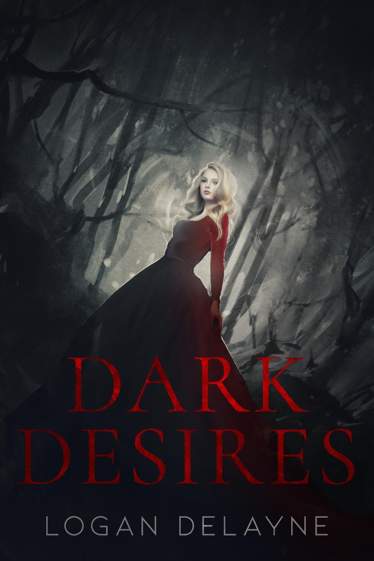 Dark Desires mfs.jpg