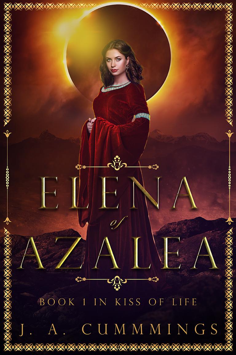 Elena of Azalea mfs.jpg