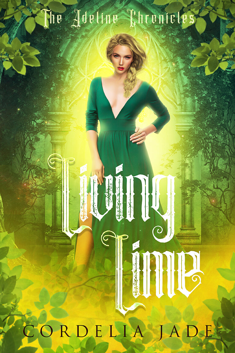 Living Lime mfs.jpg