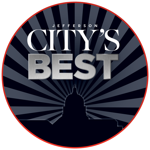 citys-best-jefferson-city-mo-marshall-and-company-hair-and-body-wellness