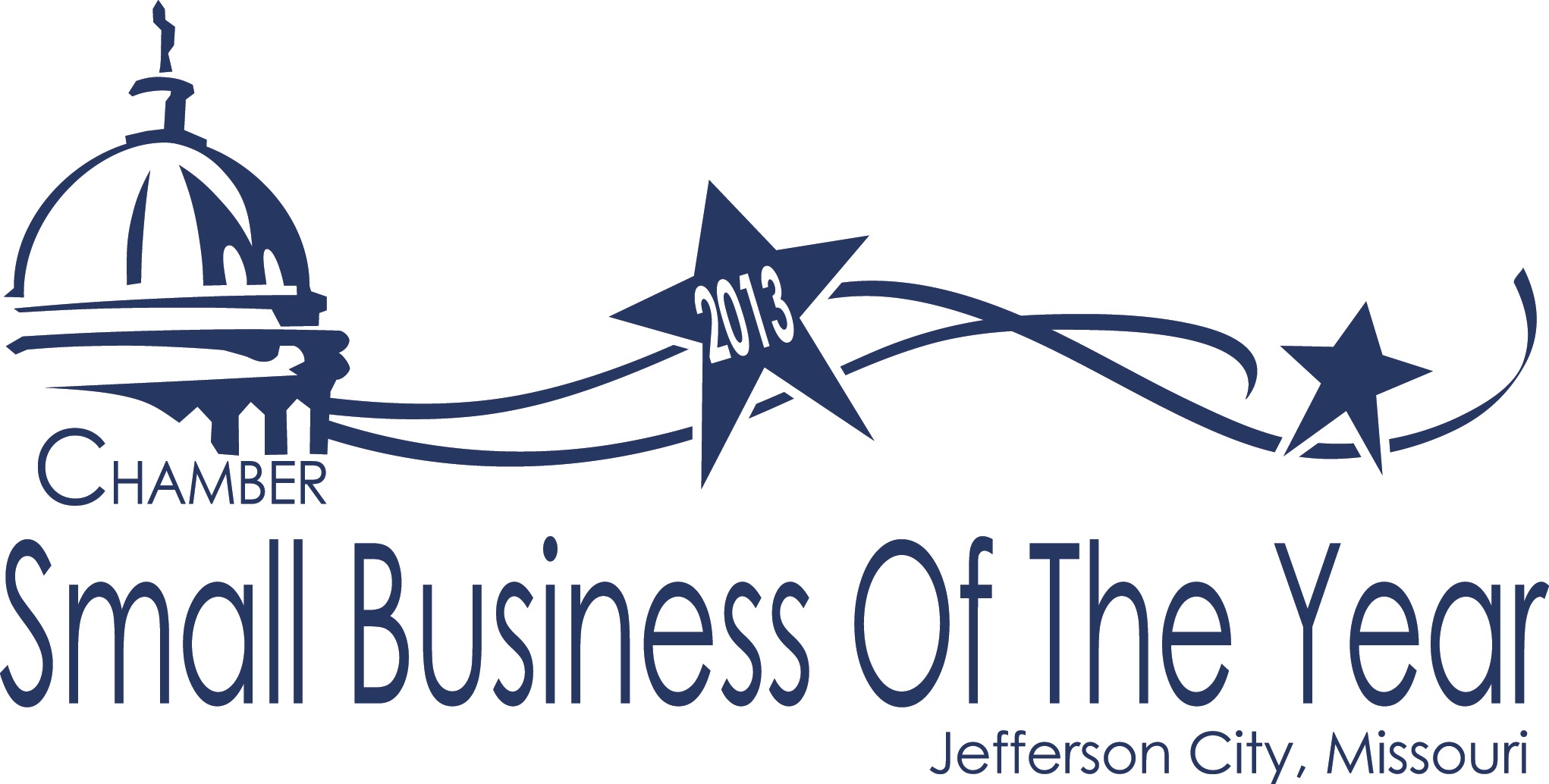 small-business-of-the-year-marshall-and-company-hair-and-body-wellness