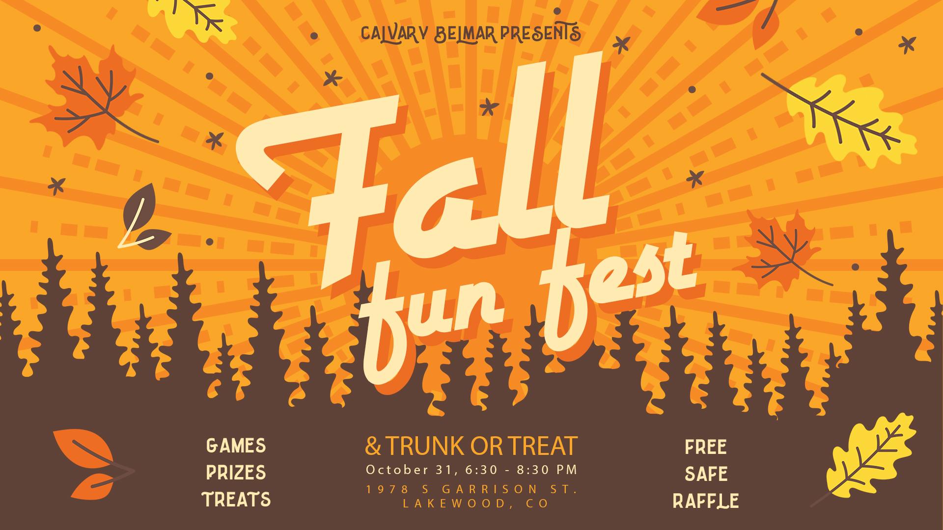 Fall Fun Fest Banner.jpg