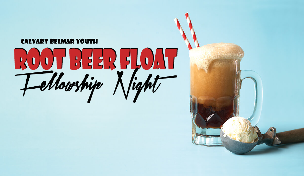Root Beer Float Night.jpg