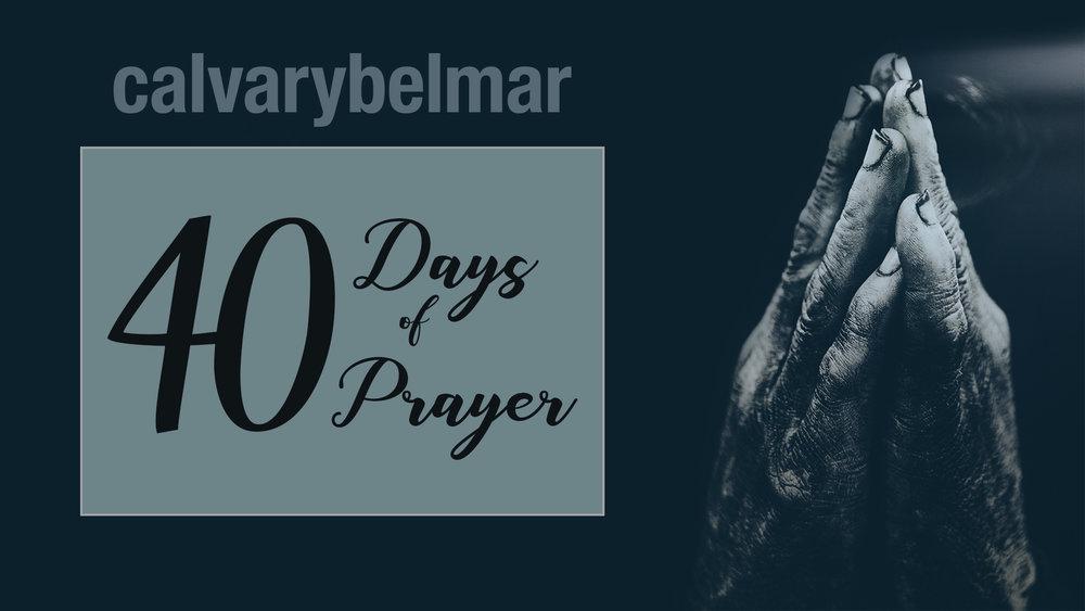 40+Days+of+Prayer+BLOG.jpg