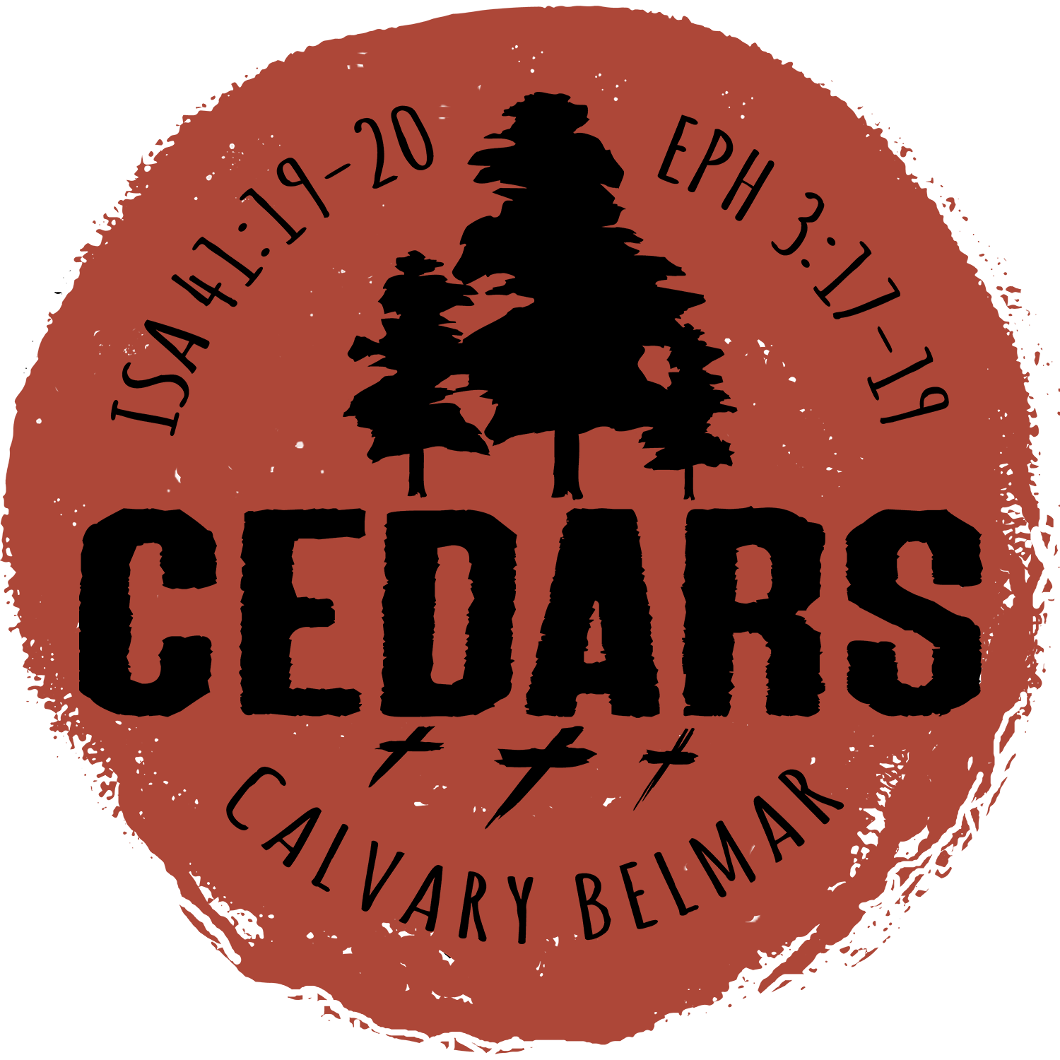Cedars Stickers.png