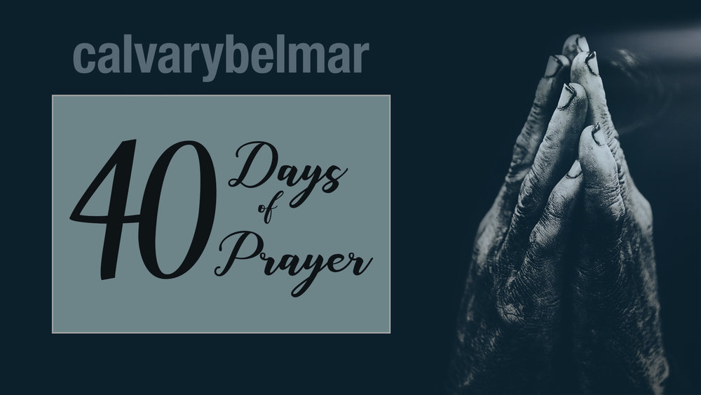 40+Days+of+Prayer+BLOG.jpg