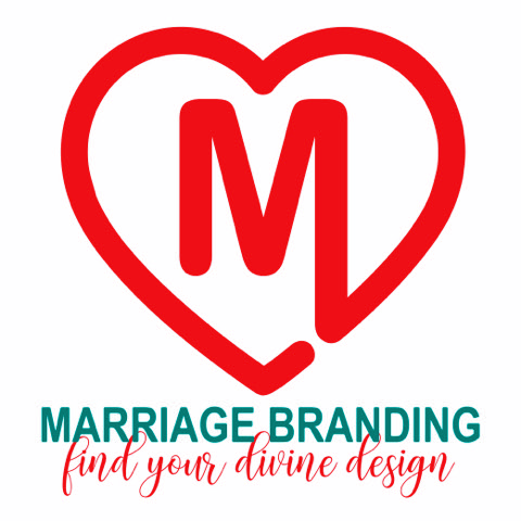 Marriage_Branding_Logo-Print.jpeg