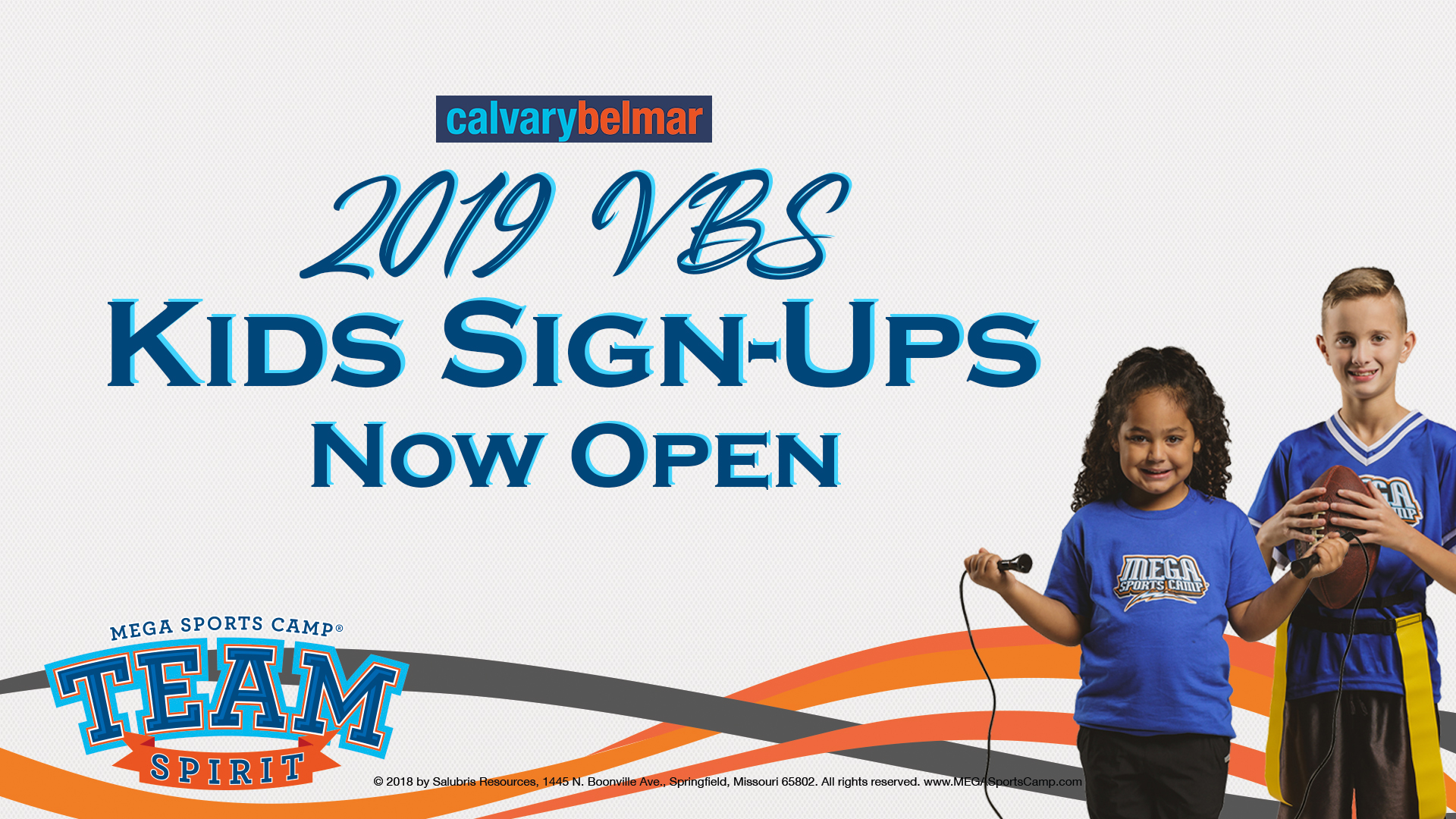 Kids Sign Ups Web Event.jpg
