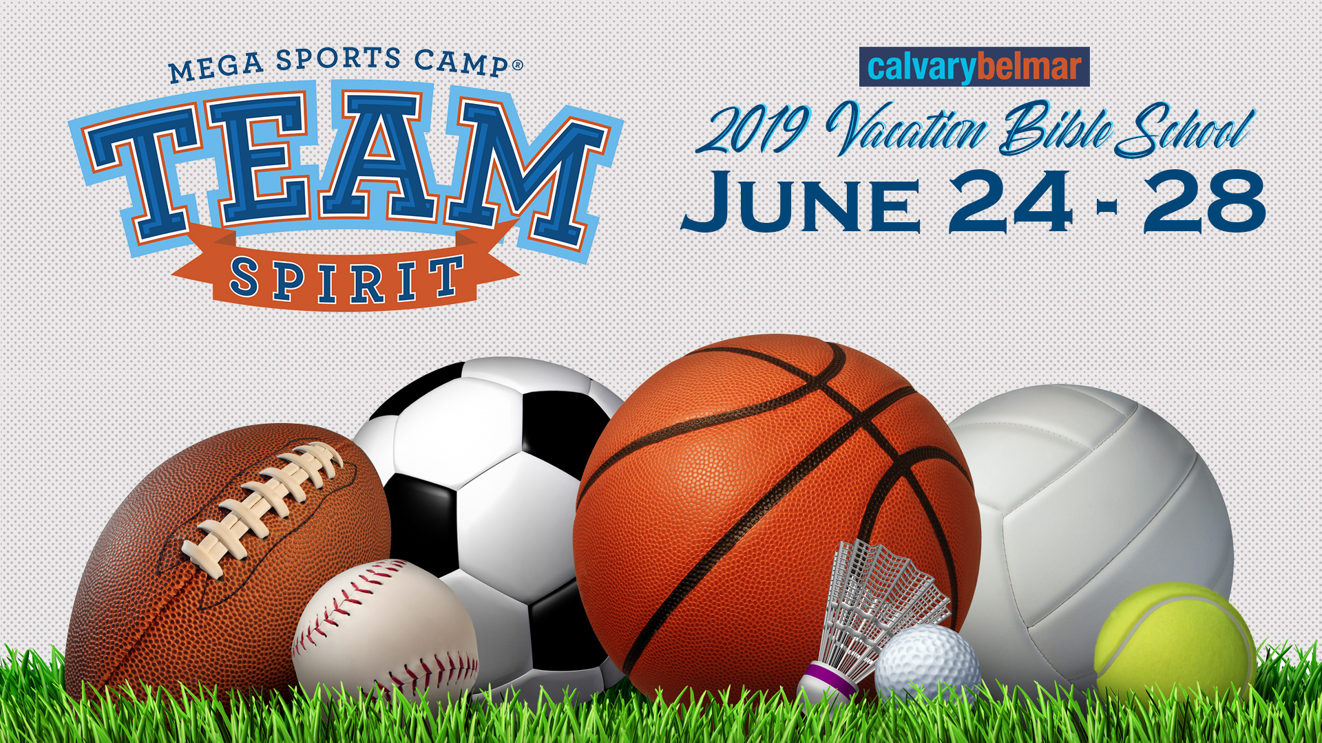 2019 VBS Graphic no Website.jpg