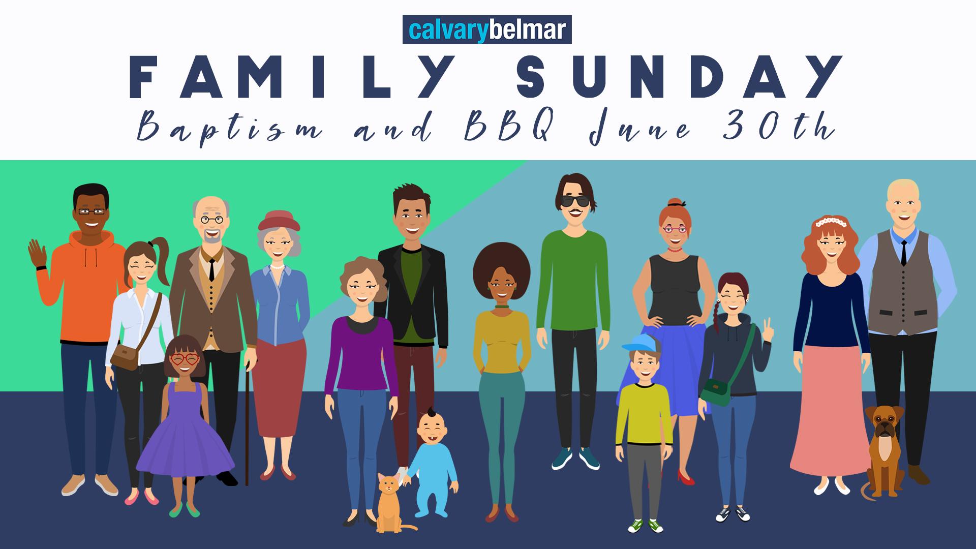 Family Sunday June 30.jpg