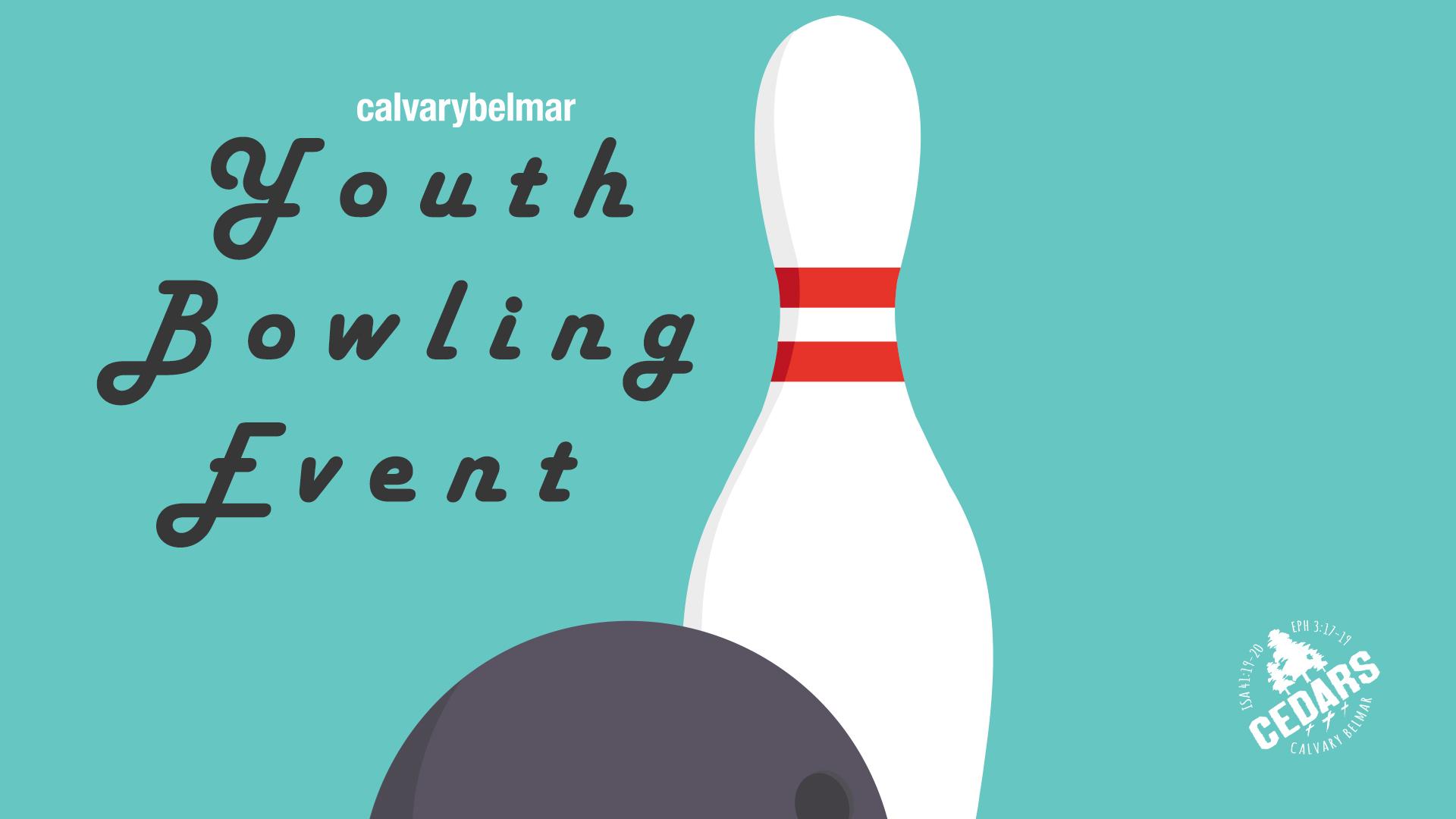 Bowling no Website.jpg