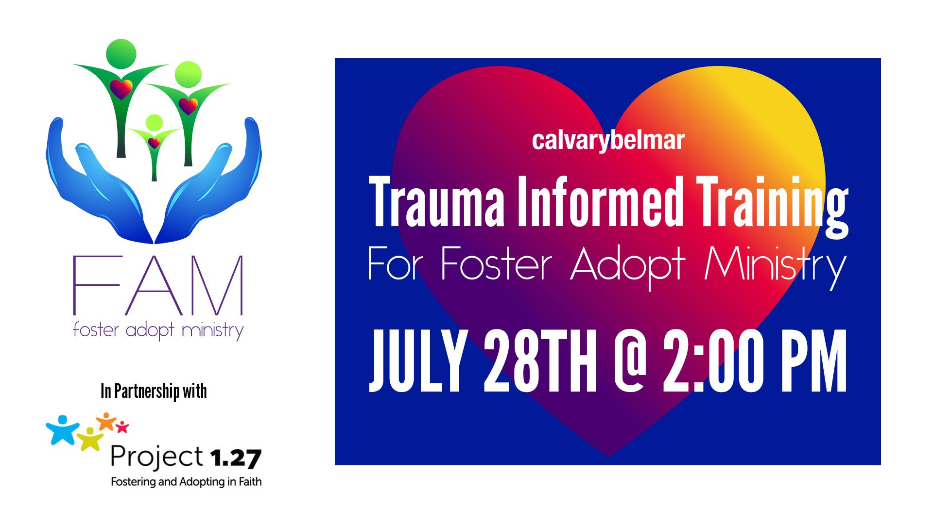 Trauma Training no Website.jpg