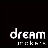 Dream Makers.jpg
