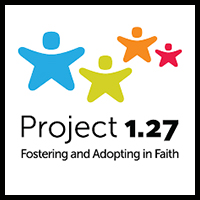Project 127 Square.jpg