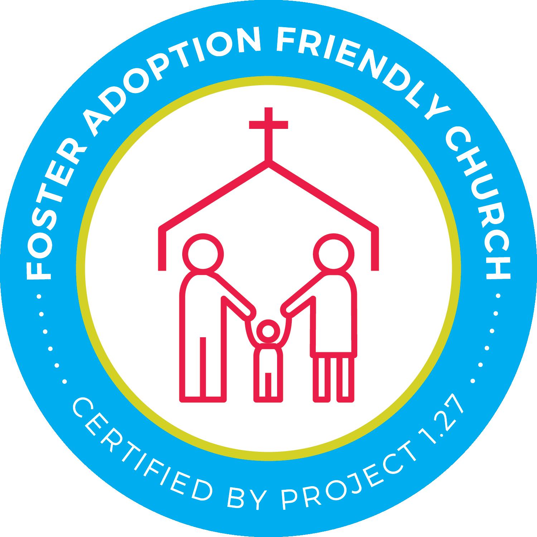 P127_Foster_Adopt_Church_Badge_FINAL.png